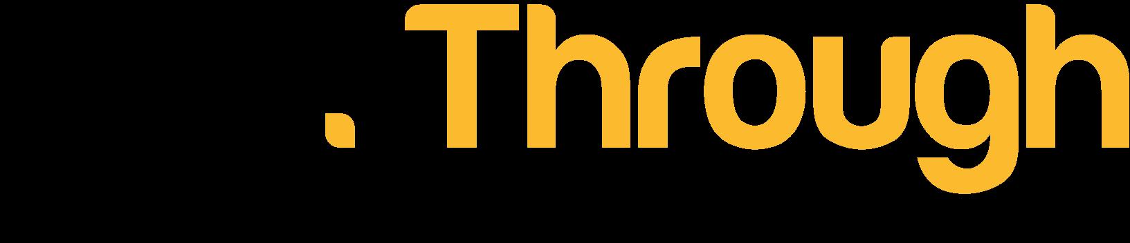 ClickThrough Marketing choose networx ATS