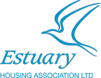 Estuary Housing collaborates with networx recruitment services