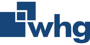 WHG collaborating with networx recruitment services