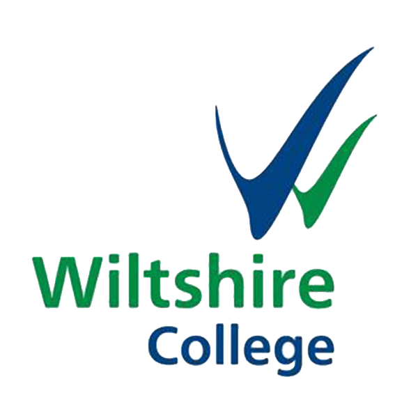 Wiltshire College implement networx ATS