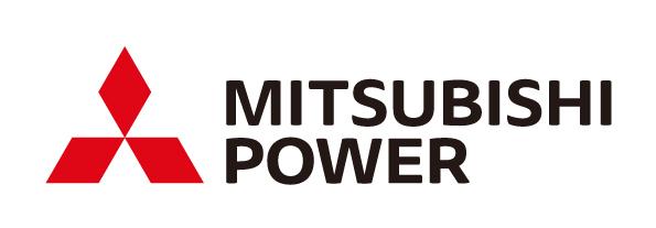 Mitsubishi Power Europe Logo v2