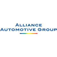 Alliance Automotive
