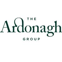 The Ardonagh Group