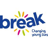 Break Charity