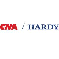 CNA Hardy