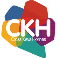 Cross Key Homes