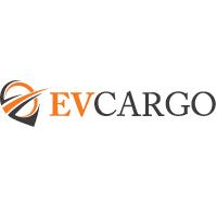 EV Cargo