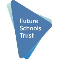 Future Schools Trust