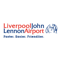 Liverpool Airport Limited