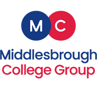Middlesbrough College