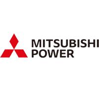 Mitsubishi Power