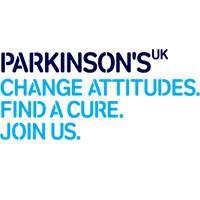 Parkinsons