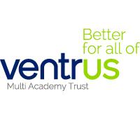Ventrus Multi Academy