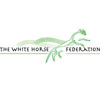Whitehorse Federation